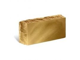 «Скала» тычковой полнотелый