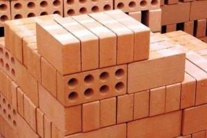 Кирпич рядовой - основной материал строителя