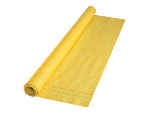Гидробарьер MASTERFOL Soft MP желтый