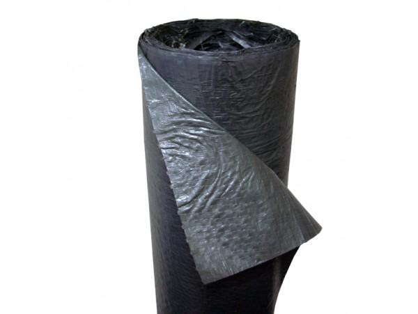 Ондутис RV 100 влаго-парозащита