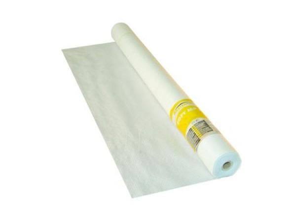 Подкровельный материал WHITE FOIL