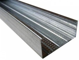 Профиль СD-60 (3м) толщ.мет.0,40мм (бор)