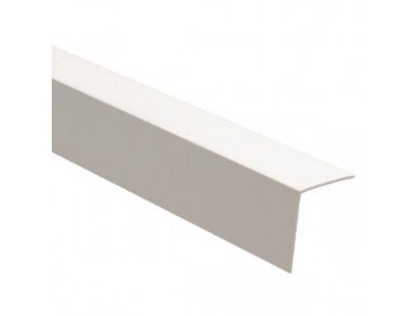 Угол пластиковый (3,0м)