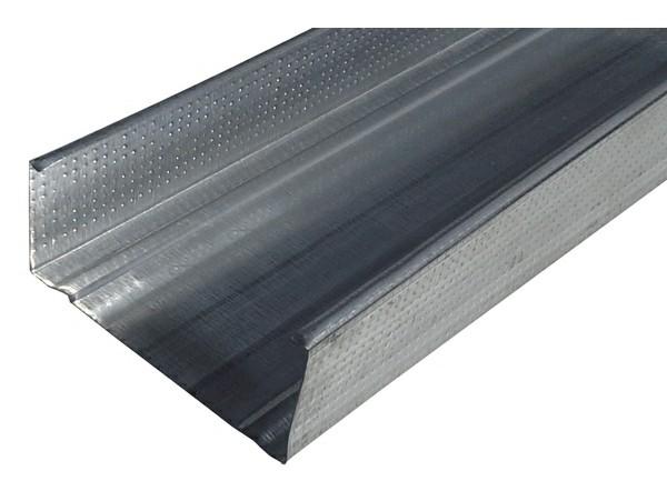 Профиль СW-100 (3м) толщ.мет.0,40мм