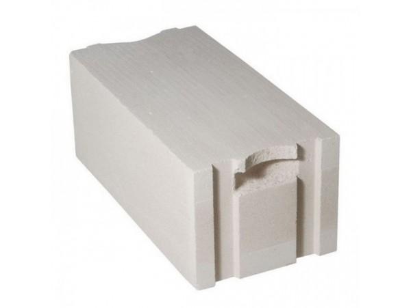 Газобетон UDK Omni-Block 500 400х200х600мм