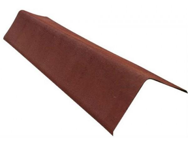 Чипец Ондулин коричневый