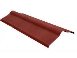 Гребінь Ондулін коричневий код товару зг.УКТ ЗЕД 6807900090