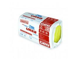Универсальная плита URSA 12х1250х600х50мм (9,0м2)
