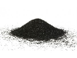 Тех. углерод (кг)