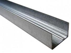 Профиль UD-27 (3м) толщ.мет.0,35мм