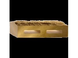 «Скала» пустотелый узкий