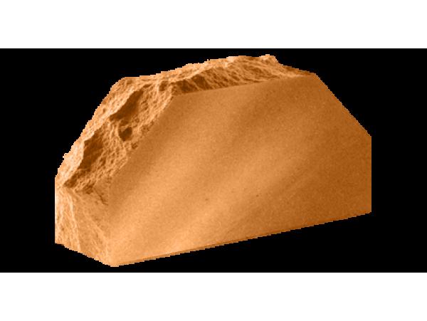 «Скала»  2- х угловой