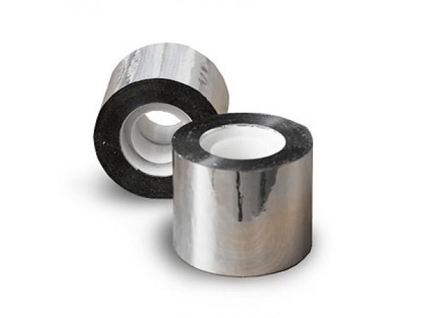 Лента металлизированная ISOFLEX TAPE/50мм/754